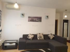 Apartament 2 camere Rasarit De Soare