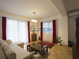 Dacia apartament 3 camere Mosilor complex New City Residenc