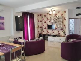 Investitie apartament 2 camere mobilat Mamaia Sat Nord