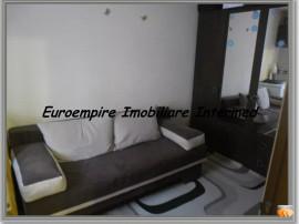 Apartament 2 camere zona Tomis Nord,MOBILAT/UTILAT,36000 eur