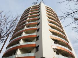Centru-Palas - Bloc nou - Apartament 1 cam, ideal investitie