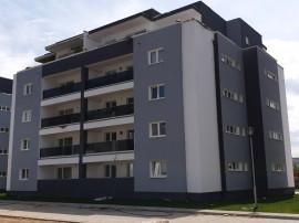 Kogalniceanu Residence