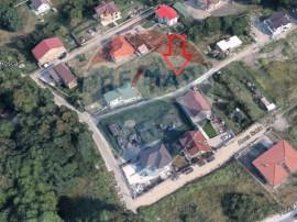 Vanzare teren 847 mp in zona D. D Rosca