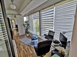 Arthemis Vyctoria | Apartament 3 camere Barbu Vacarescu
