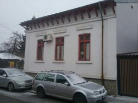 Casa S+P Ploiesti - Centru