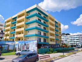 Apartament in prima linie la MARE - Mamaia Nord
