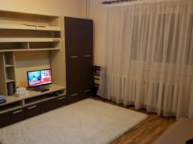Apartament 2 camere strada Mehedinti