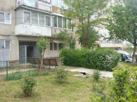 ID: 10024: Apartament 2 camere, Cernavoda