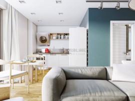 Fabriano Casa | Concept Apartments | Last units