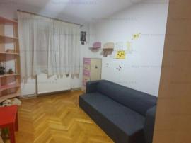 Apartament Impecabil Ultrafinisat | 3 camere | Loc Parcare |