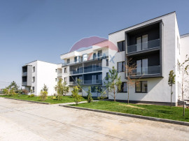 Apartament exclusivist 2 camere cu terasa de 53mp vedere ...