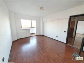 Apartament 2 camere decomandat, renovat Judetean, 105JK