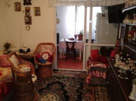 Garsonieră Uzina II, Zizinului, semidecomandata, 28.400€