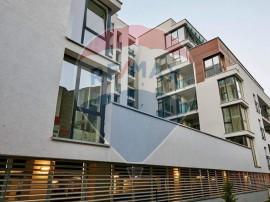 Apartament cu 2 camere de vânzare în zona Centrala cu 0...