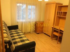 Apartament 3 Camere la Gara-Centru, 5 min de Universitate