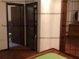 Apartament Impecabil - 3 Camere, 2 Bai, Semidecomandat - Do
