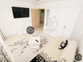 Startimob - Inchiriez apartament mobilat Urban Residence ...