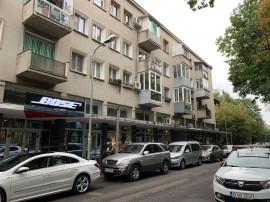 Apartament 3 camere Floreasca - Compozitori