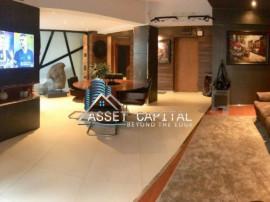Deal//Apartament cu 3 camere situat in P-ta Victoriei