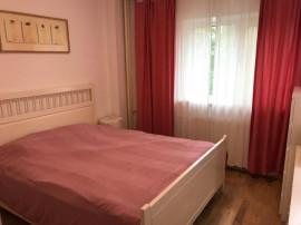 2 camere Brancoveanu