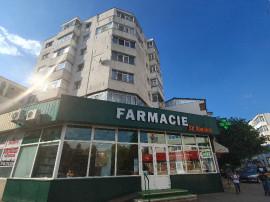 Proprietar, Apartament 2 Camere, zona Narcisa-Bicaz, 48.5mp