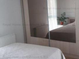 Apartament Impecabil Ultrafinisat | 3 camere | Bloc Nou | Br