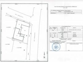 Teren - Casa - Salaj - Ferentari - Rahova -