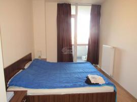 Apartament cu 2 camere ideal investitie pe str Dorobantilor
