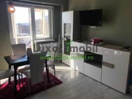 Apartament 2 camere decomandat ultra-central