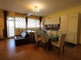 Apartament cu 5 camere de vânzare în zona Zorilor