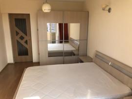 Inchiriez apartament 2 camere zona Micalaca - 17200