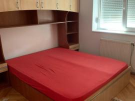 Inchiriez apartament 3 camere zona Garii - 17216