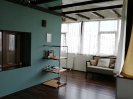 Închiriez apartament 3 camere Latin Prelungirea ghencea