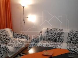Apartament 2 camere decomandat Dristor - Mihai Bravu