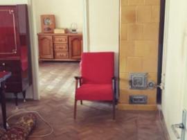 Apartament 2 camere Tractorul (piata), 53.000€