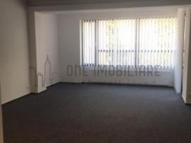 OFFICE Apartament 2 camere - Dorobanti/Floreasca/Primaverii