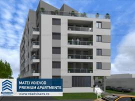 Apartament 2 camere - 5 min Metrou Iancului - comision 0