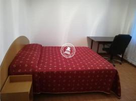 Apartament 2 camere Piata Unirii,