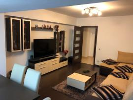 Apartament 3 Camere, Finisaje Premium, Et.3, 85mp Militari