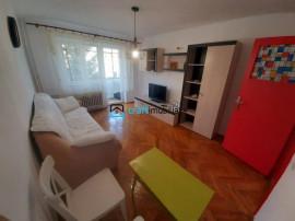 Apartament 2 camere, 49mp, Gheorgheni