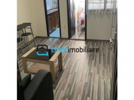 Apartament 1 camera, 40mp, Grigorescu