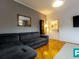 Casă 5 camere și curte mică zona Aurel Vlaicu
