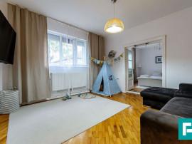 Casă 5 camere, zona Aurel Vlaicu