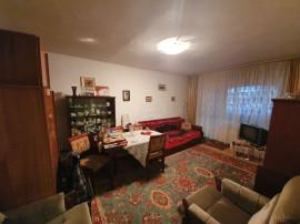 Apartament 3 camere str. Tribunul Vladutiu