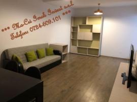 Calea GIULESTI/Podul Grant-Apartament 2 camere-decomandat
