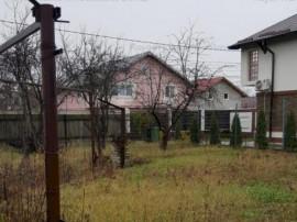 Teren Intravilan | Certificat de Urbanism | Zona Corbeanca C