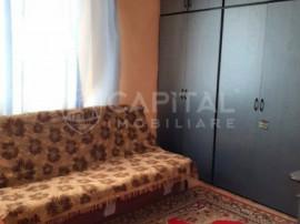 Apartament cu 2 camere decomandat, zona Constantin Brâncuș