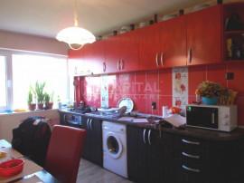 Apartament 3 camere decomandat, zona Peana, Manastur