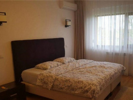 Apartament 2 camere Piata Muncii Calea Calarasilor