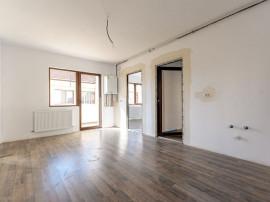 Apartament în bloc NOU, zona Lebăda